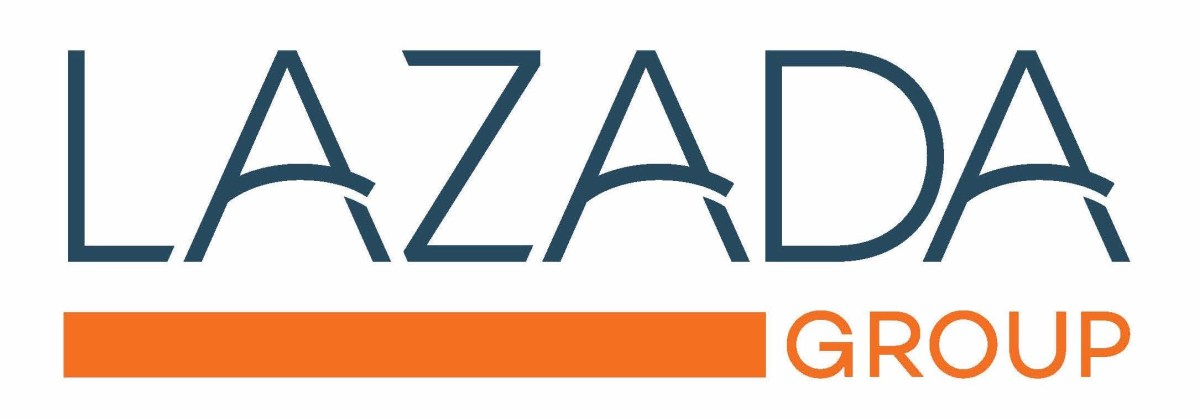 Lazada is Now an Authorised Apple Online Reseller in Southeast Asia
